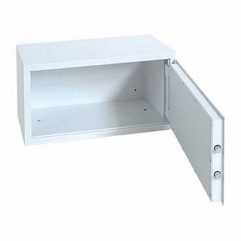 armoires forte armoires de rangement rangement. Black Bedroom Furniture Sets. Home Design Ideas