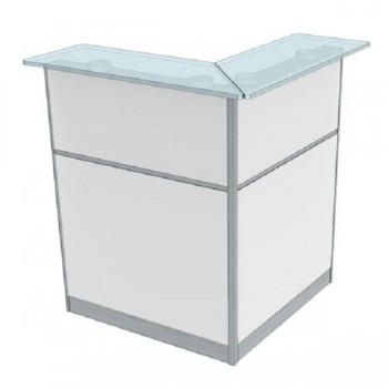 banque d 39 accueil pmr module pmr banque d 39 accueil pmr. Black Bedroom Furniture Sets. Home Design Ideas