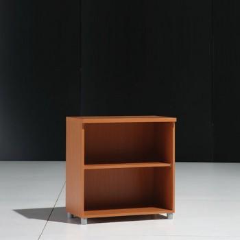 armoires bois armoires de rangement rangement. Black Bedroom Furniture Sets. Home Design Ideas