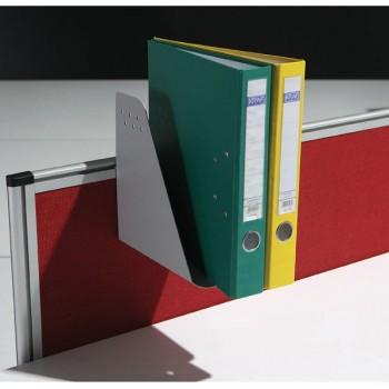 Trouvez vos accessoires de bureau et mobilier de bureau for Accessoire de bureau professionnel