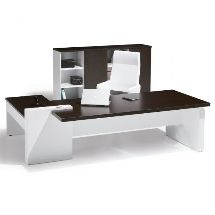 Reception Desk Height Dimensions together with Living Room Interior Design together with Starfish Project Jewelry Items Starting At Just 2 49 2 as well Used Reception Area Chairs furthermore 2012 12 01 archive. on office depot lobby chairs