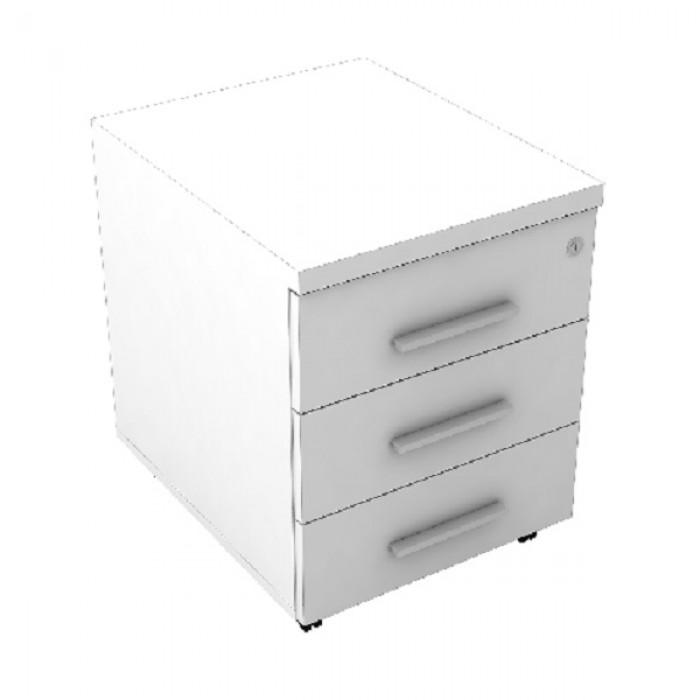 caisson en bois de direction caisson en bois pour rangement mobilier. Black Bedroom Furniture Sets. Home Design Ideas
