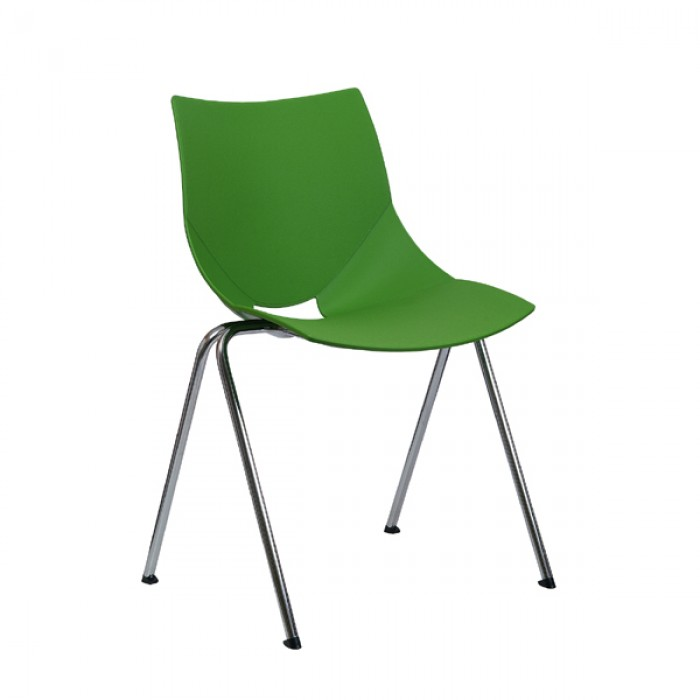 Chaise design kayac si ges visiteurs accueil si ges - Chaises visiteurs design ...