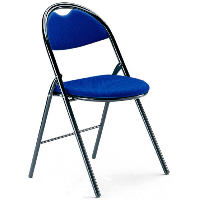 chaise pliante plius. Black Bedroom Furniture Sets. Home Design Ideas