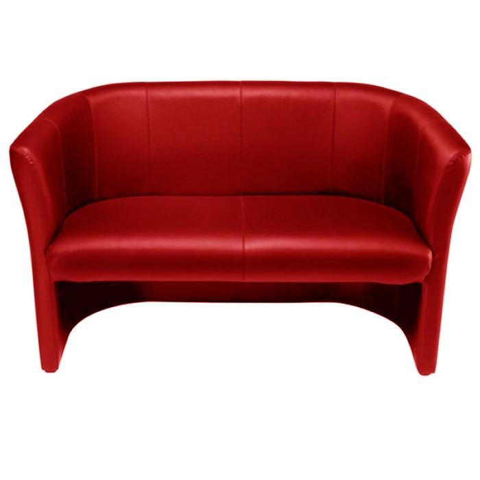 chauffeuse 2 places new bridge chauffeuse double. Black Bedroom Furniture Sets. Home Design Ideas