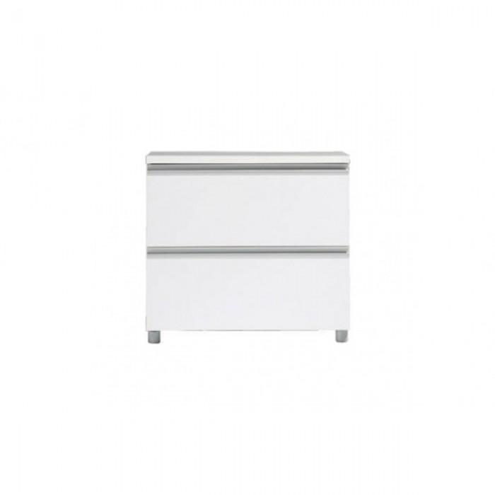 meuble de rangement pour dossiers suspendus caisson pour dossiers suspendus mobilier. Black Bedroom Furniture Sets. Home Design Ideas
