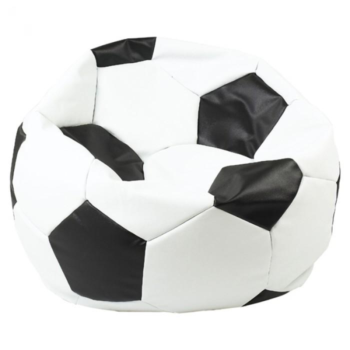pouf en forme de ballon fauteuils d 233 tente si 232 ges