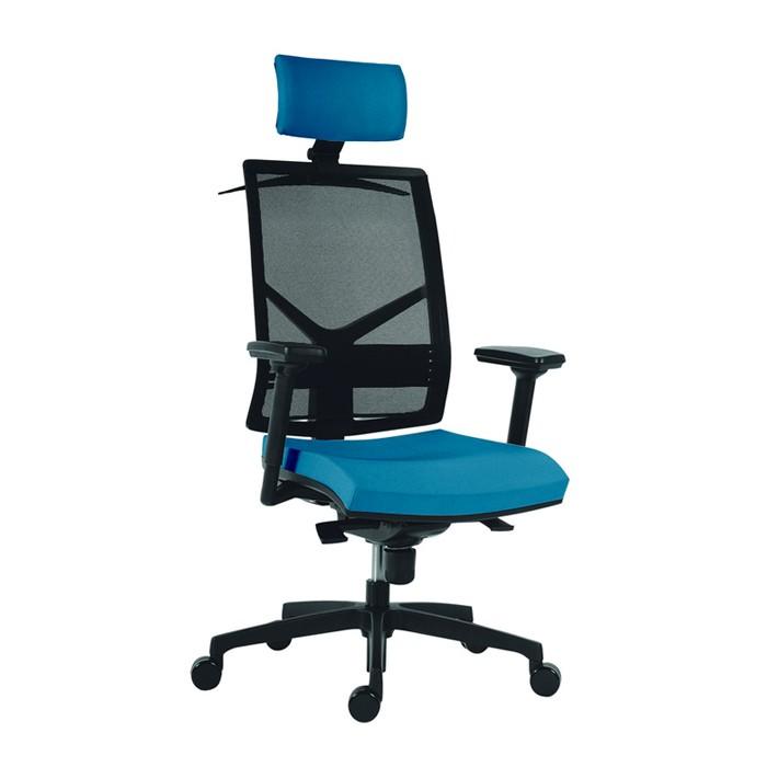 Si ge de bureau argon r sille mobilier for Mobilier bureau 95