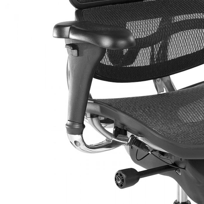 fauteuil peb fauteuil de direction ergonomique travail si ges. Black Bedroom Furniture Sets. Home Design Ideas