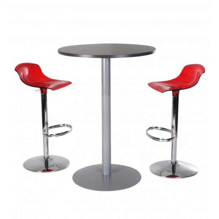 Table mange debout ronde 28 images table mange debout for Table haute cuisine mange debout