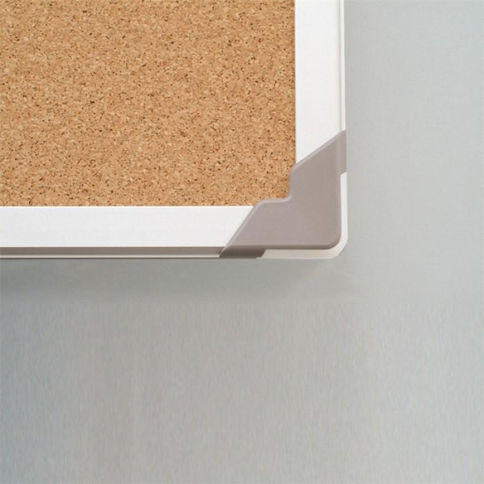 tableau mural li ge tableaux accessoires de bureau. Black Bedroom Furniture Sets. Home Design Ideas